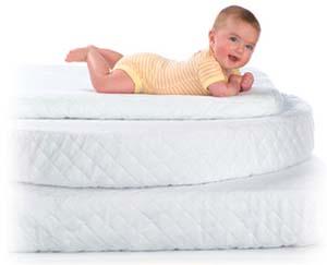 baby-mattress